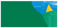 Varnamo Camping Logo