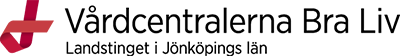 vardcentral